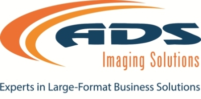 ADS Imaging Online Store